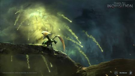 thumb_pre_1374255436__dragon-age-inquisi