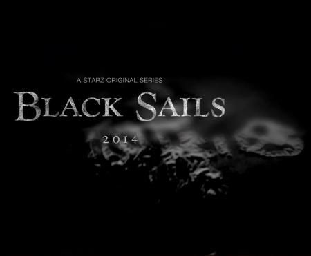 thumb_pre_1391444111__black-sails.jpg