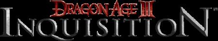 thumb_pre_1398172701__dragonageinquisiti