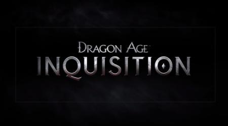 thumb_pre_1398172727__dragon-age-inquisi