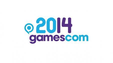 thumb_pre_1404803033__gamescom-2014-logo