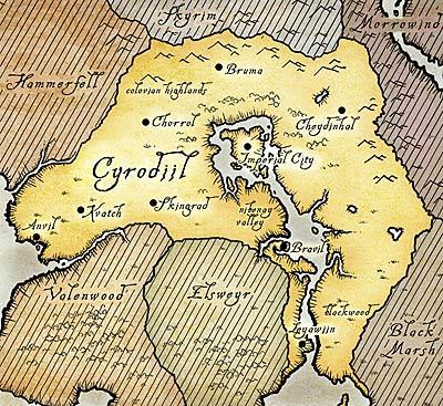 thumb_pre_1418999926__cyrodiil_map_obliv