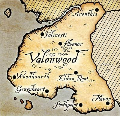 thumb_pre_1419000035__valenwood_map_obli