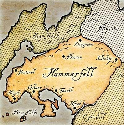 thumb_pre_1419000095__hammerfell_map_obl