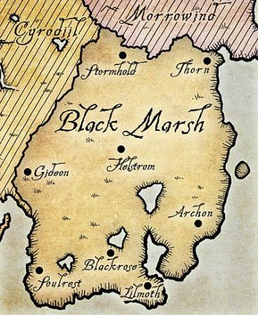 thumb_pre_1419000137__black_marsh_map_ob
