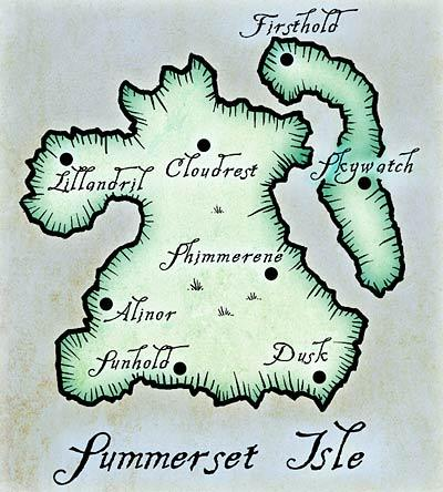 thumb_pre_1419000250__summerset_isle_map