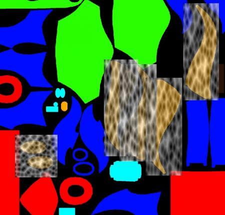 thumb_pre_1445767578__4.jpg