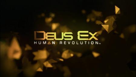 thumb_pre_1449141257__deus_ex_logo.jpg