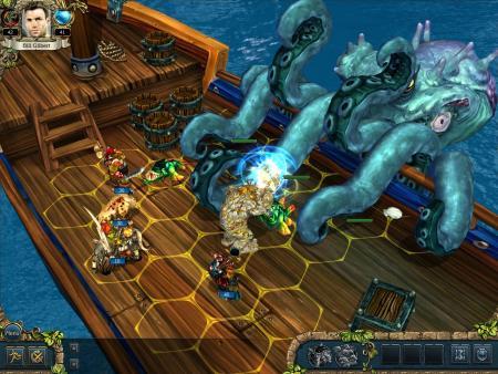 thumb_pre_1461599994__battleship2.jpg