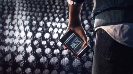 thumb_pre_1465293821__watch-dogs-2-tease