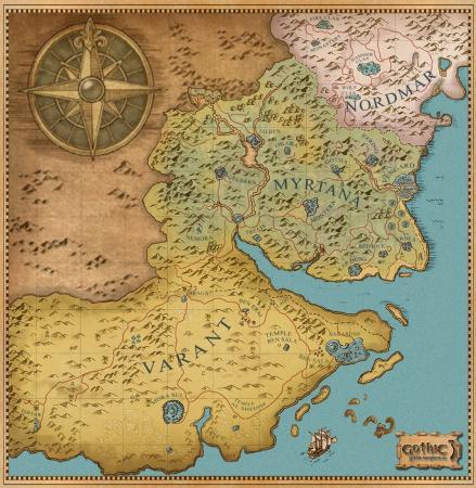 thumb_pre_1491933078__g3_map.jpg