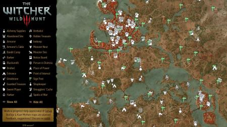 thumb_pre_1491933628__the-witcher-map.jp