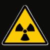 Radiation.gif - Размер: 5,56К, Загружен: 126