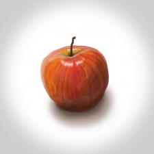 яблоко.png - Размер: 308,42К, Загружен: 216