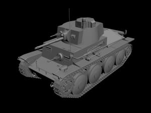 PzKpfw-38_G1_big.jpg - Размер: 93,38К, Загружен: 199