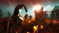 Witcher-2-Assassin-of-kings-2.jpg - Размер: 643,17К, Загружен: 332