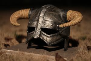 шлем.jpg - Размер: 223,98К, Загружен: 335