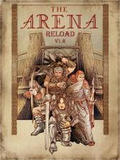 Arena_Reload_v1.6.jpg - Размер: 154,55К, Загружен: 332