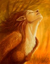 werewolf_weds__6_27_by_viergacht-d554ap3.png - Размер: 479,25К, Загружен: 288