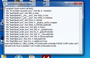 Screenshot_3.png - Размер: 186,12К, Загружен: 491