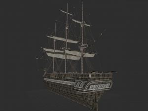shipmaxv2_20190226_19-44-44.jpg - Размер: 97,9К, Загружен: 429