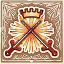 guild_miscellaneous_blades1.jpg - Размер: 10,19К, Загружен: 313