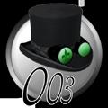 am_!back038.png - Размер: 18,74К, Загружен: 147