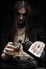gothicboyisdrinking.jpg - Размер: 160,23К, Загружен: 854
