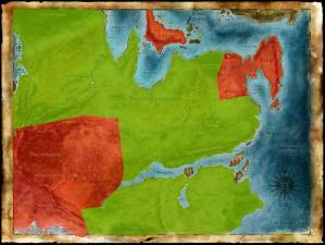 Карта вект.jpg - Размер: 205,79К, Загружен: 64