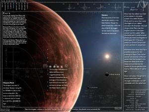 Mars_-_Scientific_Ed.jpg - Размер: 219,08К, Загружен: 2244