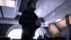 Mass Effect Andromeda 03.26.2017 - 23.15.48.62.png - Размер: 3,55МБ, Загружен: 69