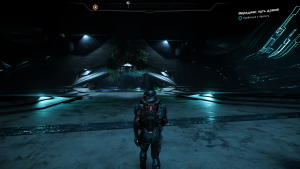 Mass Effect Andromeda 03.26.2017 - 22.28.18.22.png - Размер: 2,61МБ, Загружен: 64