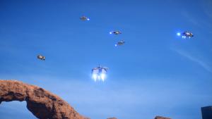 Mass Effect Andromeda 03.21.2017 - 20.02.33.29.png - Размер: 3,24МБ, Загружен: 71