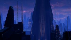 Mass Effect Andromeda 03.26.2017 - 20.35.19.10.png - Размер: 3,46МБ, Загружен: 66