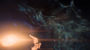 Mass Effect Andromeda 03.25.2017 - 00.36.11.02.png - Размер: 3,78МБ, Загружен: 77