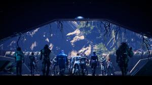 Mass Effect Andromeda 03.26.2017 - 22.49.30.50.png - Размер: 2,89МБ, Загружен: 86
