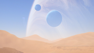 Mass Effect Andromeda 03.25.2017 - 23.43.54.02.png - Размер: 1,58МБ, Загружен: 59