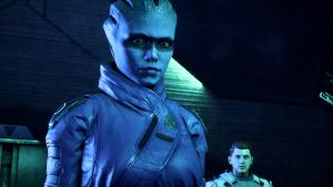 Mass Effect Andromeda 03.21.2017 - 19.12.34.11.png - Размер: 3,59МБ, Загружен: 62