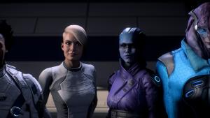 Mass Effect Andromeda 03.26.2017 - 23.21.09.64.png - Размер: 3,31МБ, Загружен: 142
