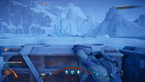 Mass Effect Andromeda 03.22.2017 - 19.43.08.01.png - Размер: 4,71МБ, Загружен: 33