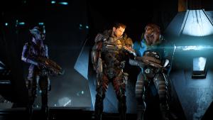 Mass Effect Andromeda 03.26.2017 - 22.33.24.25.png - Размер: 2,77МБ, Загружен: 93