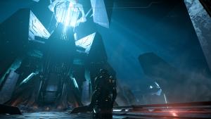 Mass Effect Andromeda 03.26.2017 - 22.36.24.31.png - Размер: 2,89МБ, Загружен: 61