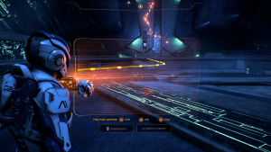Mass Effect Andromeda 03.21.2017 - 19.11.18.10.png - Размер: 4,04МБ, Загружен: 72
