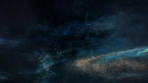 Mass Effect Andromeda 03.26.2017 - 03.49.59.11.png - Размер: 3,6МБ, Загружен: 81