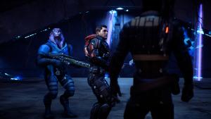 Mass Effect Andromeda 03.26.2017 - 22.27.36.19.png - Размер: 2,59МБ, Загружен: 71
