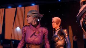 Mass Effect Andromeda 03.26.2017 - 22.10.00.18.png - Размер: 3,86МБ, Загружен: 73