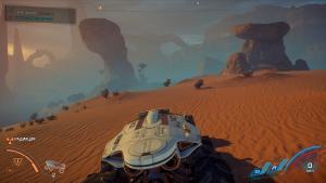 Mass Effect Andromeda 03.21.2017 - 19.06.45.02.png - Размер: 4,04МБ, Загружен: 97