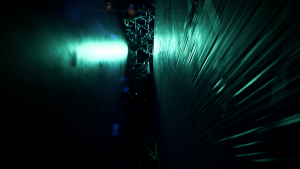 Mass Effect Andromeda 03.21.2017 - 19.13.58.12.png - Размер: 2,67МБ, Загружен: 71