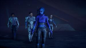 Mass Effect Andromeda 03.21.2017 - 19.07.53.07.png - Размер: 2,93МБ, Загружен: 119