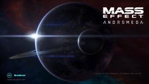 Mass Effect Andromeda 03.21.2017 - 18.52.08.01.png - Размер: 3,1МБ, Загружен: 106